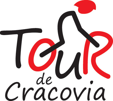 Tour de Cracovia